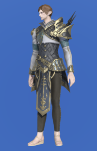 Model-Prototype Gordian Corselet of Scouting-Male-Elezen.png