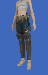 Model-Replica Sky Rat Breeches of Scouting-Female-Hyur.png