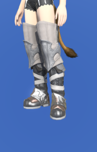 Model-Royal Volunteer's Thighboots of Aiming-Female-Miqote.png