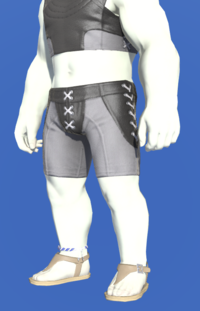Model-Summer Sandals-Male-Roe.png