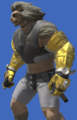 Model-The Hands of the Golden Wolf-Male-Hrothgar.png
