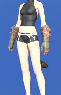 Model-Toadskin Armguards-Female-Miqote.png