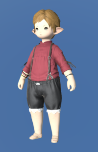 Model-Twinsilk Suspenders-Female-Lalafell.png