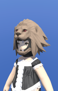Model-Wyvernskin Mane of Fending-Female-Lalafell.png