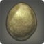 Palladium Nugget Icon.png