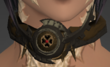 Prototype Gordian Neckband of Fending--Prototype Gordian Neckband of Aiming--Prototype Gordian Neckband of Slaying--Prototype Gordian Neckband of Healing--Prototype Gordian Neckband of Casting--20180117191959.png