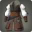 Ramie Doublet of Crafting Icon.png