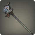 Tarnished Mado Staff Icon.png