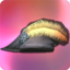Aetherial Felt Cavalier's Hat Icon.png
