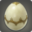 Archon Egg Icon.png