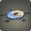 Carbuncle Rug Icon.png