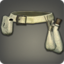 Cracked Shepherd's Belt Icon.png