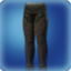 Diamond Trousers of Scouting Icon.png