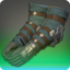 Filibuster's Armguards of Maiming Icon.png