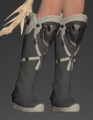 Gazelleskin Boots of Aiming--SnowWhite.PNG