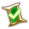 Gold Saucer7 Icon.png