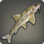 Gravel Gudgeon Icon.png