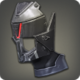 Late Allagan Mask of Fending Icon.png