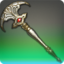 Lominsan Scepter Icon.png