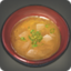 Miso Soup with Tofu Icon.png