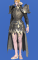 Model-Adamantite Armor of Maiming-Male-AuRa.png