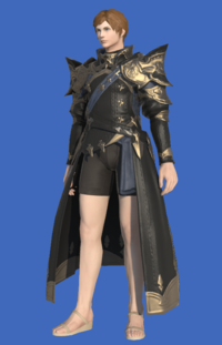 Model-Adamantite Pauldroncoat of Fending-Male-Hyur.png
