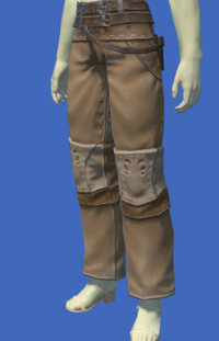 Model-Aesthete's Trousers of Crafting-Female-Roe.png