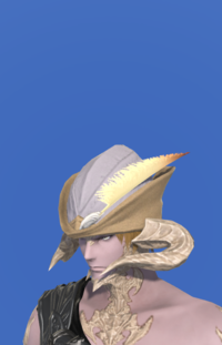 Model-Aetherial Rainmaker's Hat-Male-AuRa.png