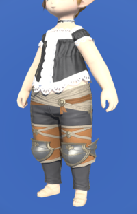 Model-Alliance Trousers of Fending-Female-Lalafell.png