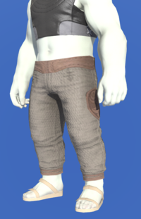 Model-Amateur's Breeches-Male-Roe.png