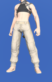 Model-Amateur's Slops-Male-Miqote.png