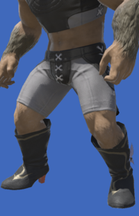 Model-Anemos Storyteller's Boots-Male-Hrothgar.png