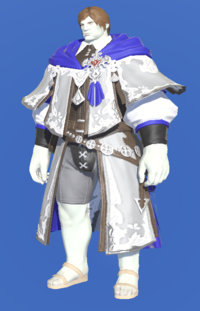 Model-Arachne Robe-Male-Roe.png