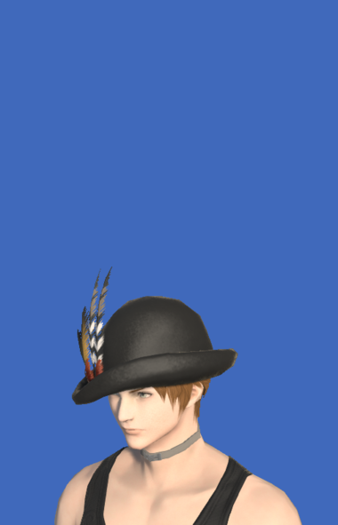Model-Archaeoskin Cloche-Male-Hyur.png