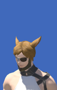 Model-Bluespirit Headgear of Casting-Male-Miqote.png