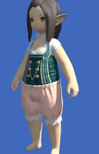 Model-Dirndl's Bodice-Female-Lalafell.png