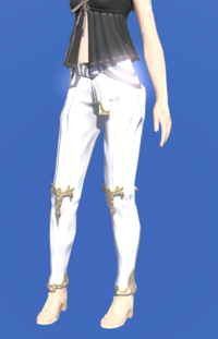 Model-Elemental Breeches of Aiming +2-Female-AuRa.png
