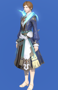 Model-Emerald Carbuncle Jacket-Female-Hyur.png