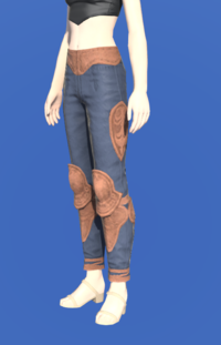 Model-Explorer's Breeches-Female-Hyur.png