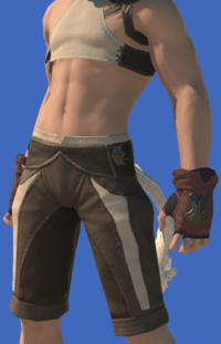 Model-Facet Fingerless Gloves of Gathering-Male-Miqote.png