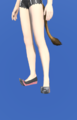 Model-Far Eastern Noble's Sandals-Female-Miqote.png