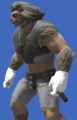 Model-Field Commander's Gloves-Male-Hrothgar.png