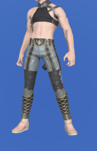 Model-Gordian Breeches of Maiming-Male-Miqote.png
