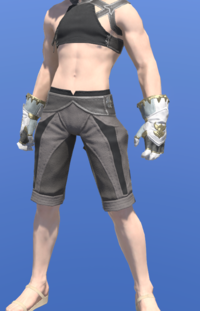 Model-Gordian Gloves of Healing-Male-Miqote.png