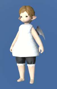 Model-Moogle Body-Female-Lalafell.png