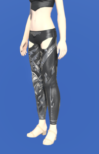 Model-Omicron Trousers of Fending-Female-Hyur.png