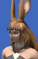 Model-Rathalos Helm (F)-Female-Viera.png