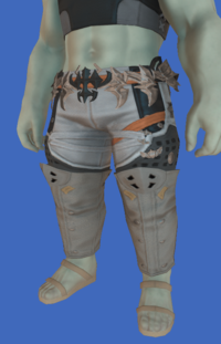 Model-Replica Sky Rat Breeches of Aiming-Male-Roe.png