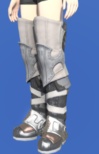 Model-Royal Volunteer's Thighboots of Aiming-Female-Hyur.png