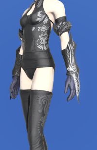 Model-Scylla's Gloves of Casting-Female-Elezen.png
